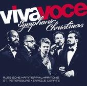Symphonic Christmas (Live) by Michael  Praetorius