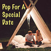 Pop For A Special Date de Various Artists