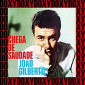 The Complete Chega de Saudade Sessions (Hd Remastered Edition, Doxy Collection) de João Gilberto