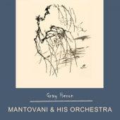 Gray Heron von Mantovani & His Orchestra