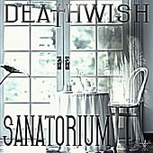 Sanatorium von Deathwish