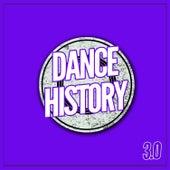Dance History 3.0 de Various Artists