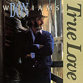 True Love de Don Williams