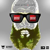 Road Bunx by Bunji Garlin