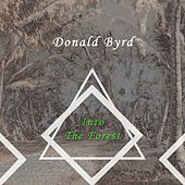 Into The Forest by Donald Byrd