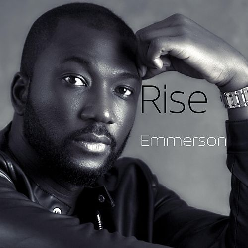 2 Face Idibia By Emmerson Napster