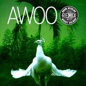 Awoo (Adam Aesalon & Murat Salman Remix) [feat. Betta Lemme] by Sofi Tukker