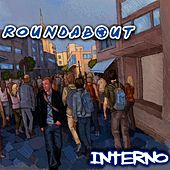 Interno by Roundabout