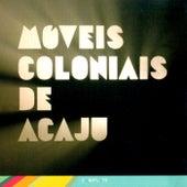 C_Mpl_Te de Móveis Coloniais de Acaju