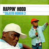 Sujeito Homem 2 von Rappin' Hood