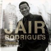 Intérprete by Jair Rodrigues