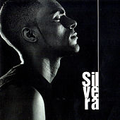 Silvera de Silvera
