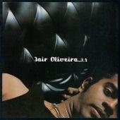 Jair Oliveira 3.1 de Jair Oliveira