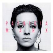 Patricia Marx de Patricia Marx