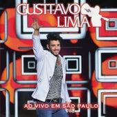 Ao Vivo em São Paulo (Ao Vivo) de Gusttavo Lima