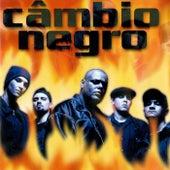 Câmbio Negro von Câmbio Negro