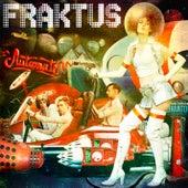 Millennium Edition von Fraktus