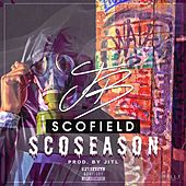 Scoseseason de Various Artists
