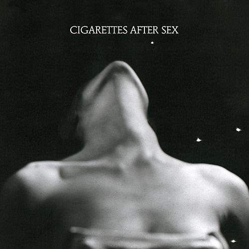 Ep I. de Cigarettes After Sex