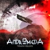 Cósmico Momento by Andromeda