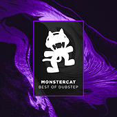 Monstercat - Best of Dubstep von Various Artists