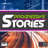Progressive Stories, Vol. 13 von Various Artists
