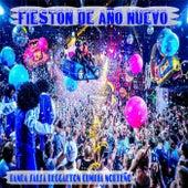 Fiestón de Año Nuevo by Various Artists