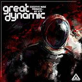 Great Dynamic by Various Artists