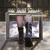 We Still Rock - The Compilation de Various Artists