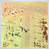 Aeronautic, Vol. 1 by Various Artists