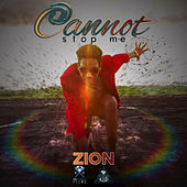 Cannot Stop Me by Various Artists