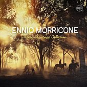 Western Christmas Collection by Ennio Morricone