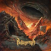 Oblivion by Hellmouth