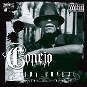 Shady Conejo by Various Artists