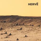 Hallucinated Surf by Hervé