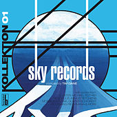 Kollektion 01: Sky Records (Compiled by Tim Gane) von Various Artists