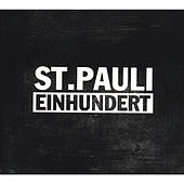 St. Pauli - Einhundert by Various Artists