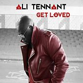 Get Loved by Ali Tennant