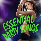 Essential Party Songs de Various Artists