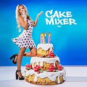 Cake Mixer by Vso