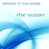 The Ocean by Atlantic