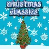 Christmas Classics de Christmas Carols