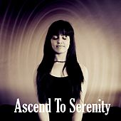 Ascend To Serenity de Zen Meditation and Natural White Noise and New Age Deep Massage