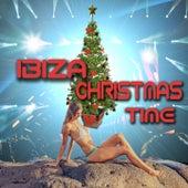 Ibiza Christmas Time by Christmas Music
