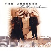 The Road Home by The Greenes