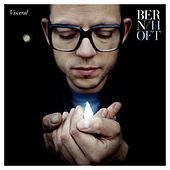 Visceral by Bernhoft