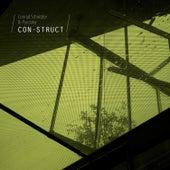 Con-Struct by Conrad Schnitzler