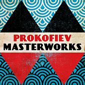 Prokofiev - Masterwork by Various Artists