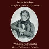 Schubert: Symphony No. 8 -