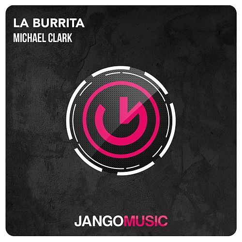 La Burrita by Michael Clark